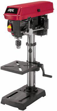 3320-01 10 IN. DRILL PRESS