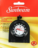 61013 SUNBEAM FREZ THERMOMETER