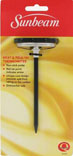 61006 SUNBEAM MEAT THERMOMETER