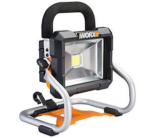 WORK LIGHT LED TOOL ONLY 20V