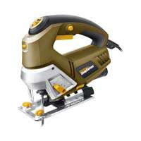 Variable Speed Jig Saw 5 Amp