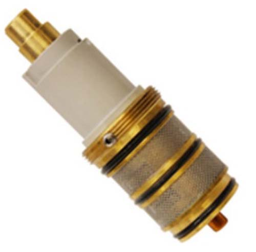 3/4 Thermostat Cartridge For HY19BO *cis