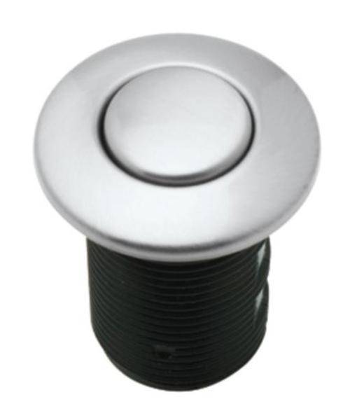 Air Switch Button Inch P.cr