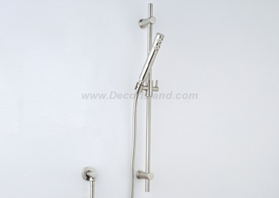 2 GPM Shower MERCHAPAK Hand Shower Set SN