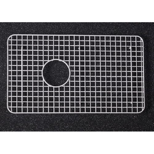 Wi Sink Grid For 6307 Stainless Steel