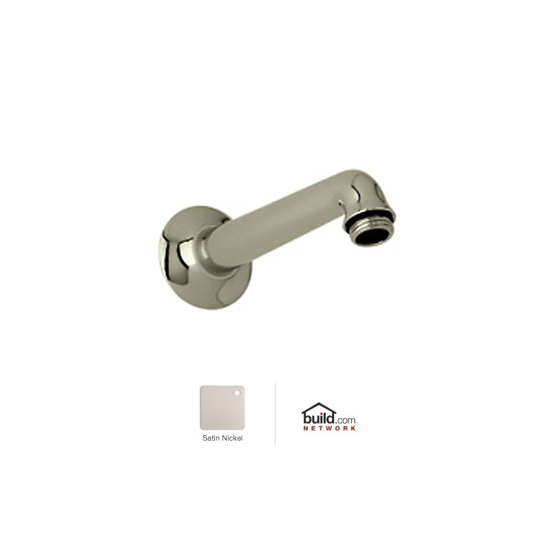 Shower ARM For C5504 SN