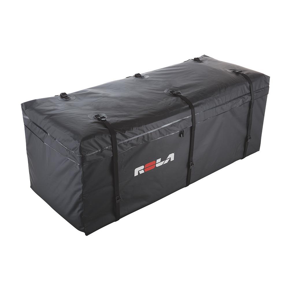 ROLA Tuffbak Cargo Tray Bag