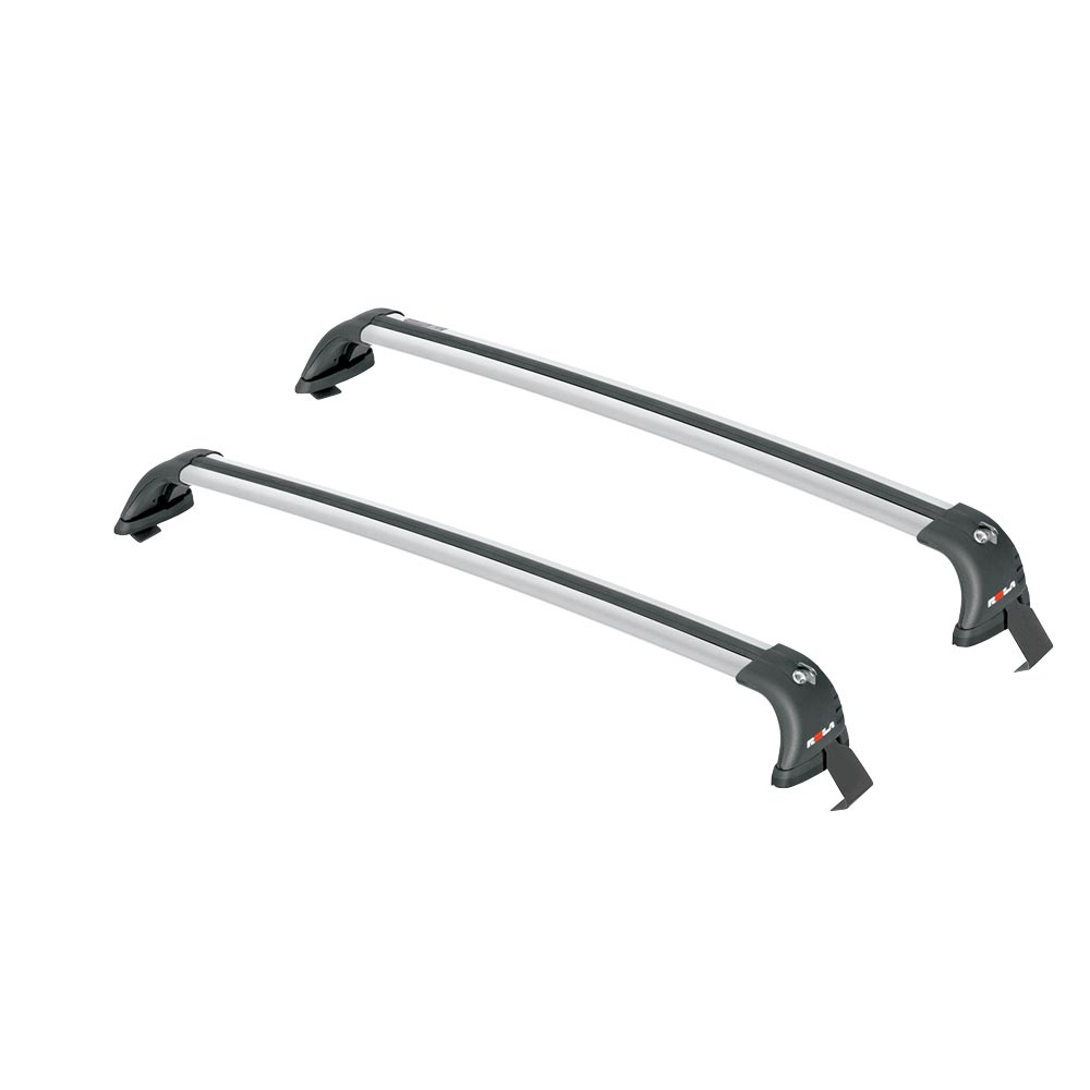 ROLA Roof Rack Removable Mount GTX Series