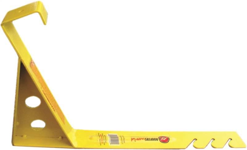 RTRFB60-6 6X60DEG ROOF BRACKET
