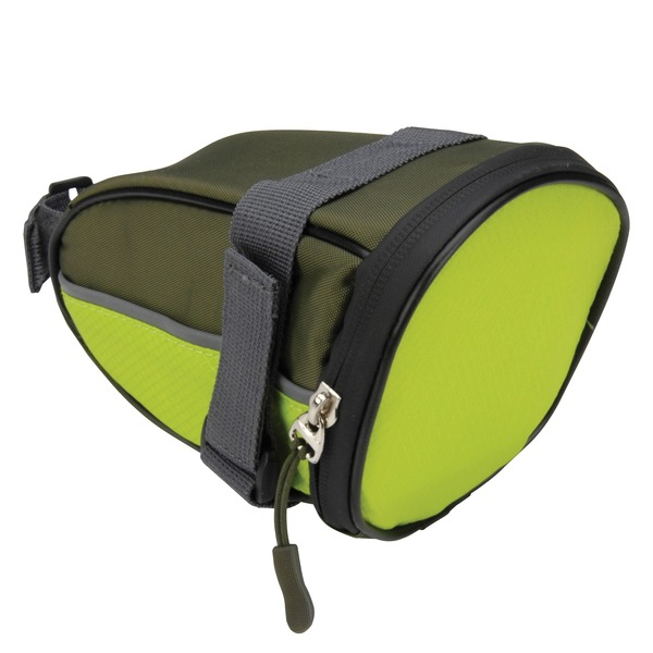 Royal 13035A BL400 Bicycle Seat Bag