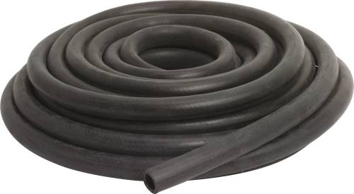 DISHWASHER HOSE 5/8 IN.