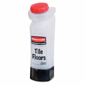 Replacement Refill Cartridge, 15oz