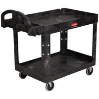 Cart Service HD