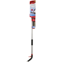 Rubbermaid FG2856049 Reveal Spray Mop, Microfiber