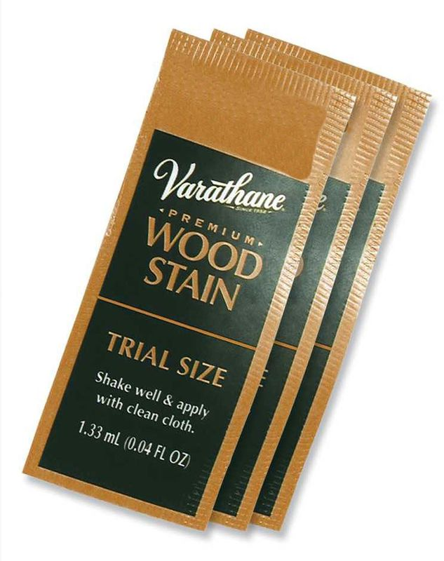 .04Oz Natural Stain