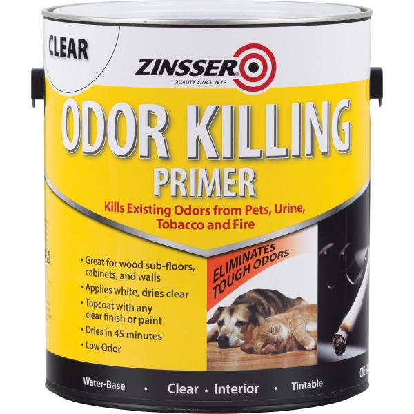 305928 1G ODOR KILLING PRIMER
