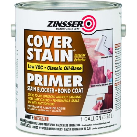 271448 1G 100 VOC COVER STAIN