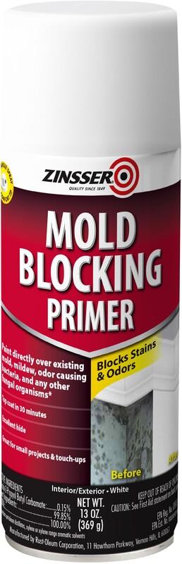 287512 SP MOLD BLOCKING PRIMER