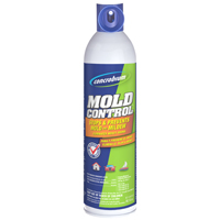MOLD CTRL CALIFRNA AERO 14.1OZ