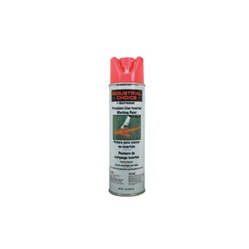1661838 Spray Pink Silver Mark Paint