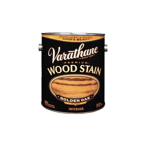 1 Gallon Golden Oak Stain