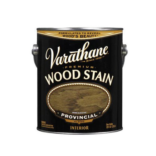 1 Gallon Provincial Stain