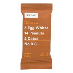 Bar - Protein - Peanut Butter ( 12 - 1.83 OZ )