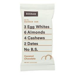 Bar - Protein - Coconut Chocolate ( 12 - 1.83 OZ )