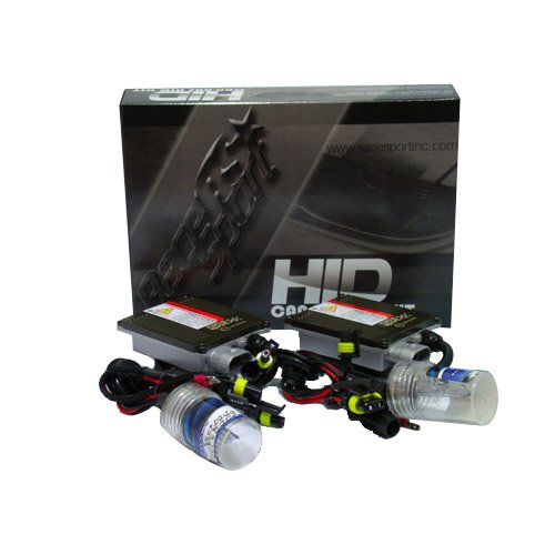Race Sport G1 HID Single Beam Conversion Kit