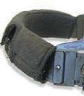 Radnor+ Replacement Sweatband For Comfa-Gear+ Headgear