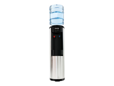 Ragalta Stainless Steel Hot and Cold Compressor Water Cooler