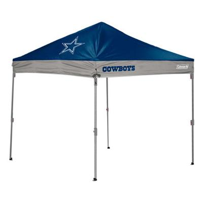 NFL 10x10 Canopy Dallas Cowboys
