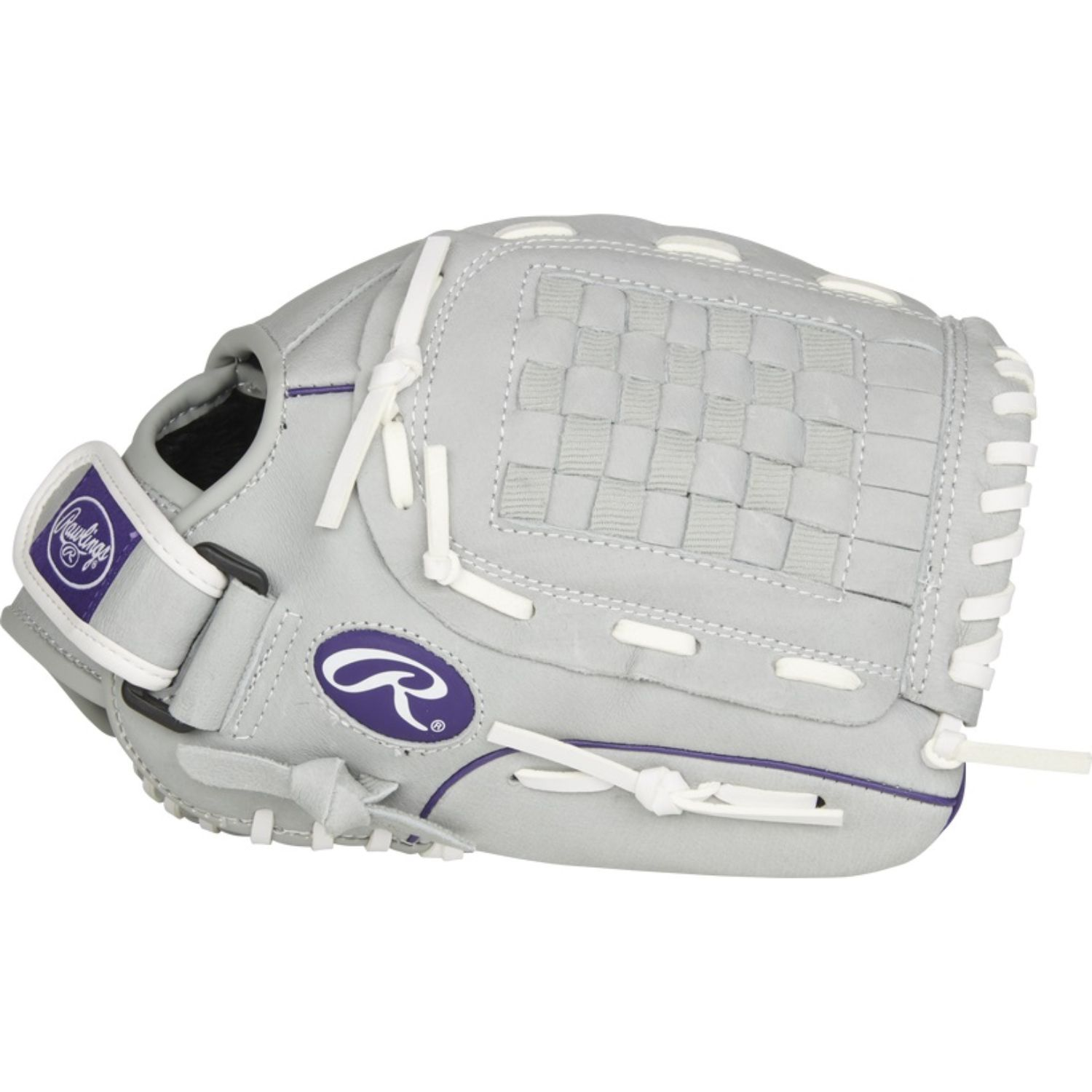 Rawlings Sure Catch 12 in Youth Infield Outfield Glove LH