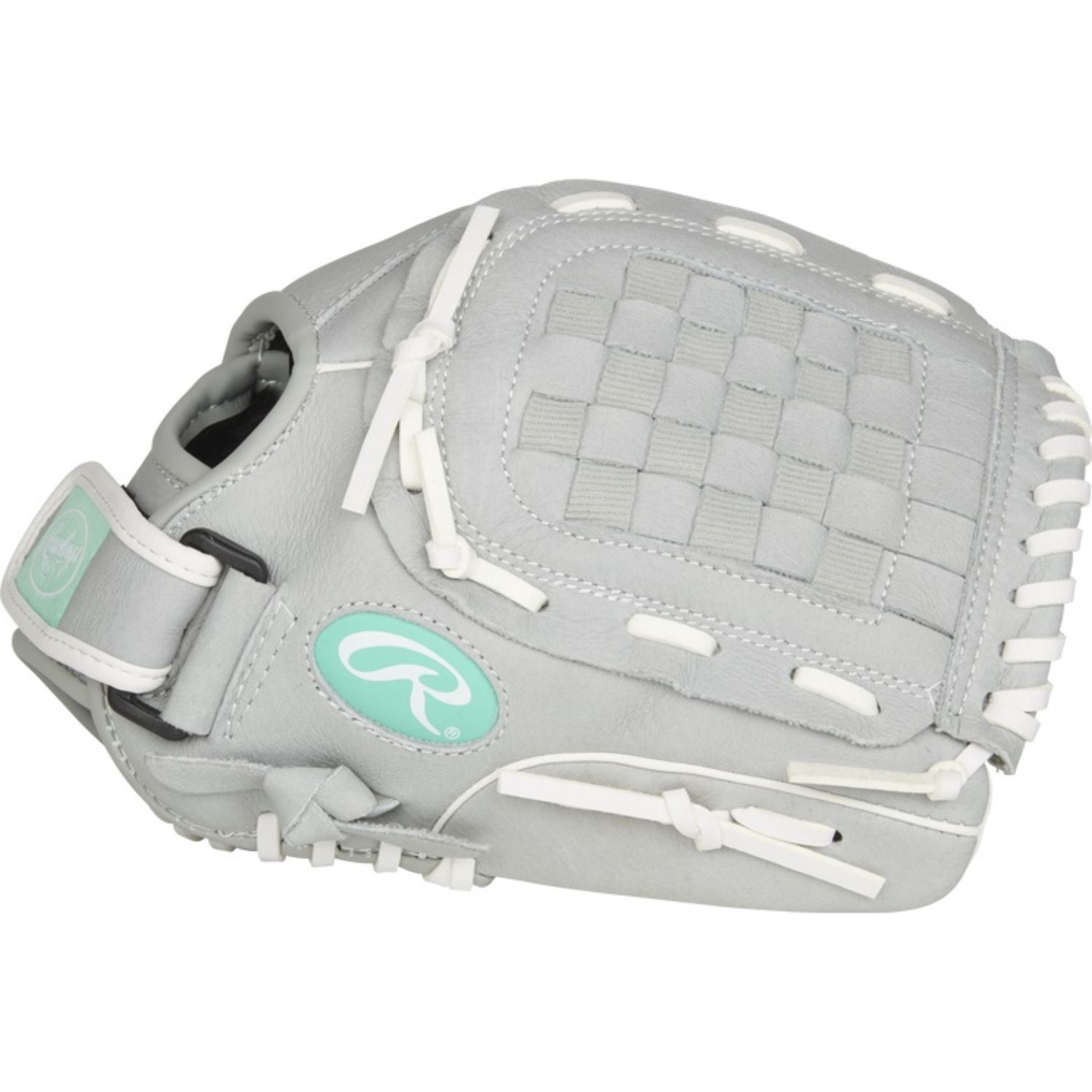 Rawlings Sure Catch 11.5 in Youth Infield Pitchers Glove RH