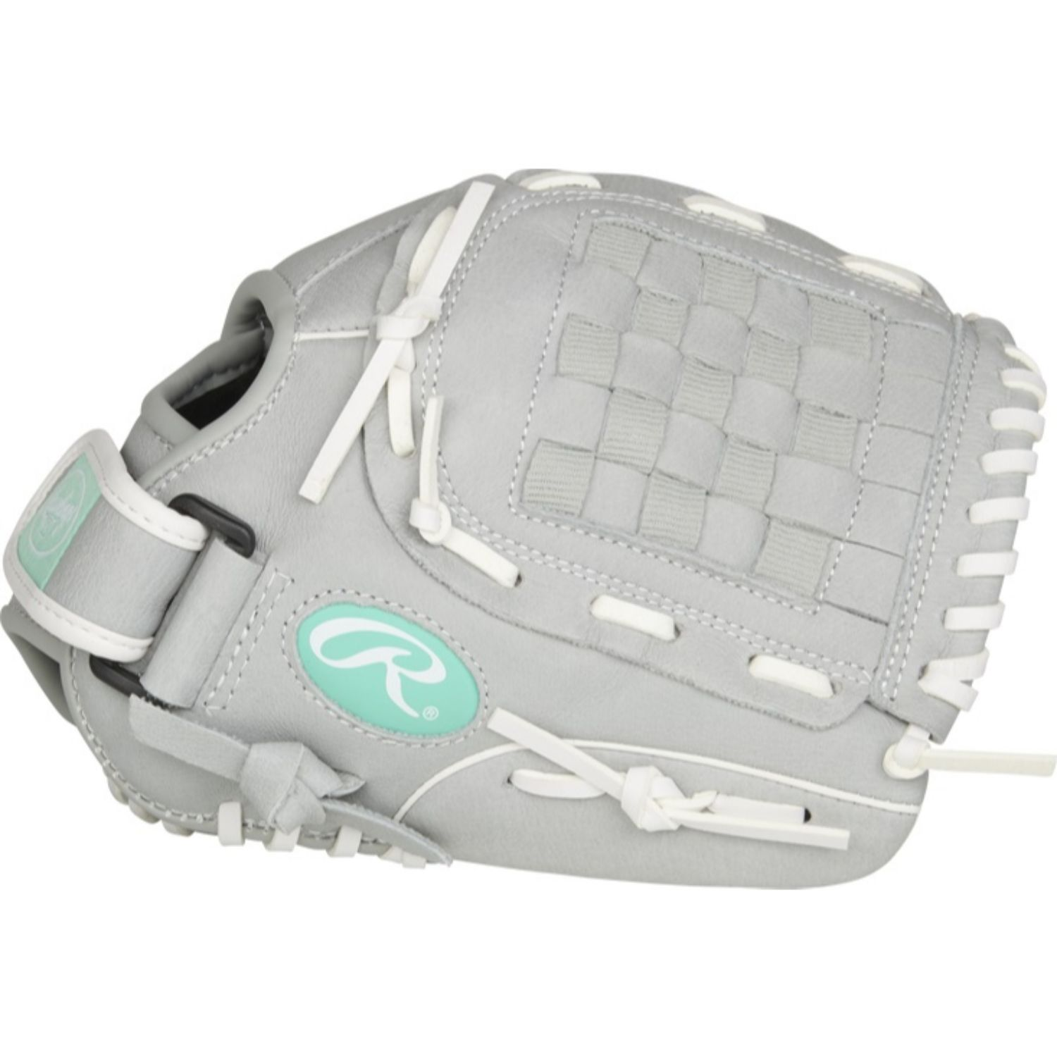 Rawlings Sure Catch 11 in Youth Infield Pitchers Glove LH