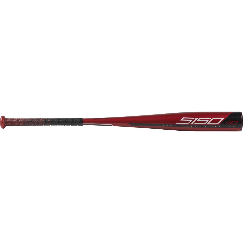 Rawlings 5150 17 oz 27 in Youth Baseball Bat -11