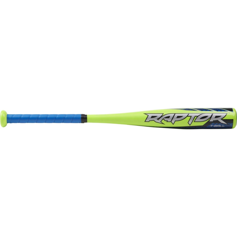Rawlings 2020 Raptor 26 in 14 Oz USA Youth T Ball Bat