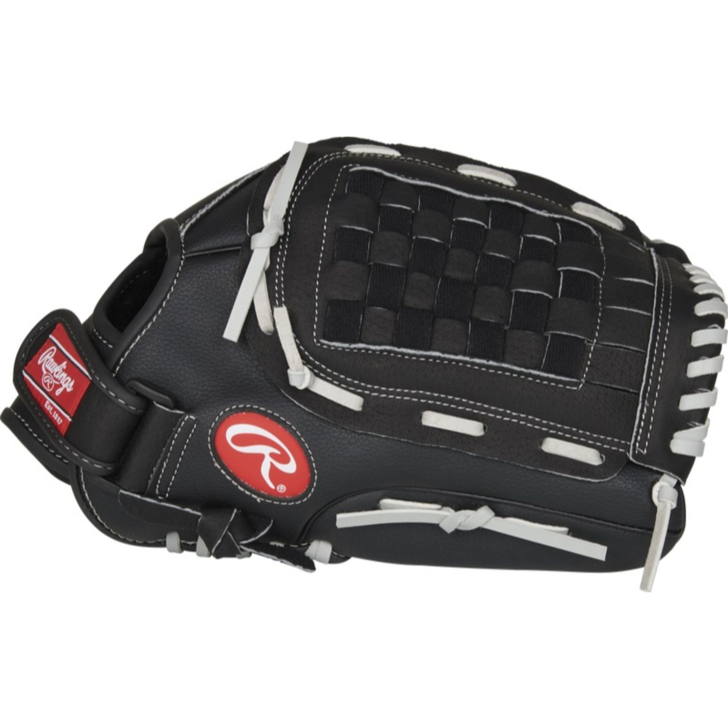 Rawlings RSB Series 13 Inch Outfielder Glove RH
