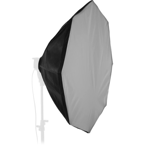 "Raya Octa Soft Box For Octa Fluorescent 7 32"" OC-OSB80"