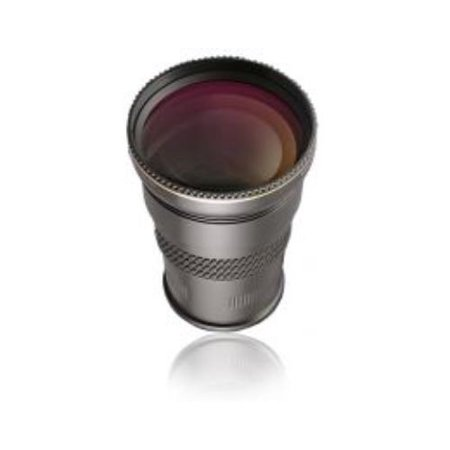 Raynox DCR-2025 PRO High Definition 2.2x Telephoto Lens