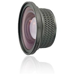 Raynox HD-7000 Pro High Definition 0.7x Wide Angle Conversion Lens