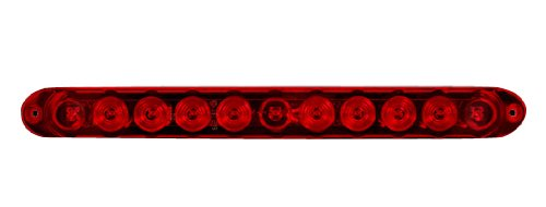15in Mini Tailgate Light B
