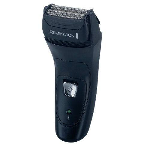 F3 Rechargable Pivot Flex Shaver