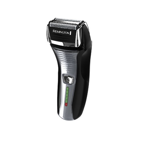F5 Recharge Foil Interc Shaver