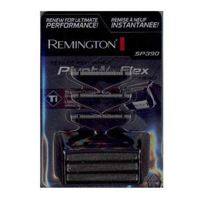 Remington Replacement Foils