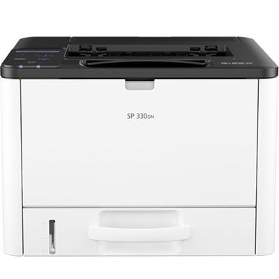 Ricoh SP 330DN Printer