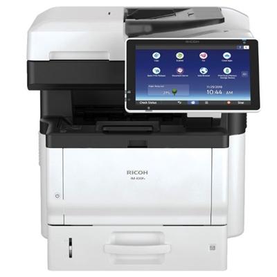 Ricoh IM 430Fb B&W Printer