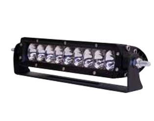 "10"" SR-Series Light Cradle"