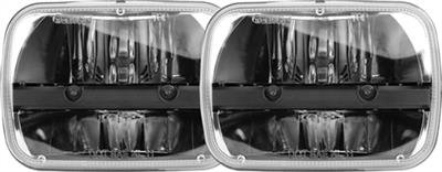 5INX7IN HEADLIGHT SET/2