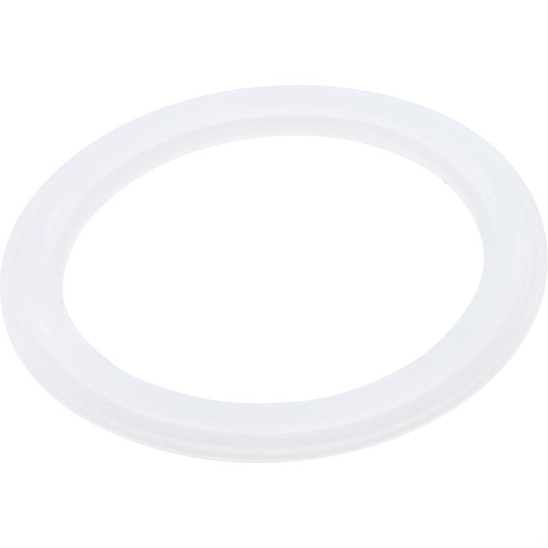 "Jet Body O-ring Gasket,RISING DRAGON,2.5""Quantum             1-3/4""Hole Size"